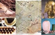 ¿Existieron civilizaciones prehistóricas con tecnología avanzada?