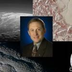 """Alan Stern, investigador principal de NASA: """"Plutón está vivo"""""""