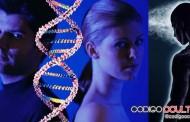 Telepatía en nuestro ADN: Científicos logran confirmarlo