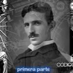 Las patentes o inventos de Nikola Tesla en español para descargar