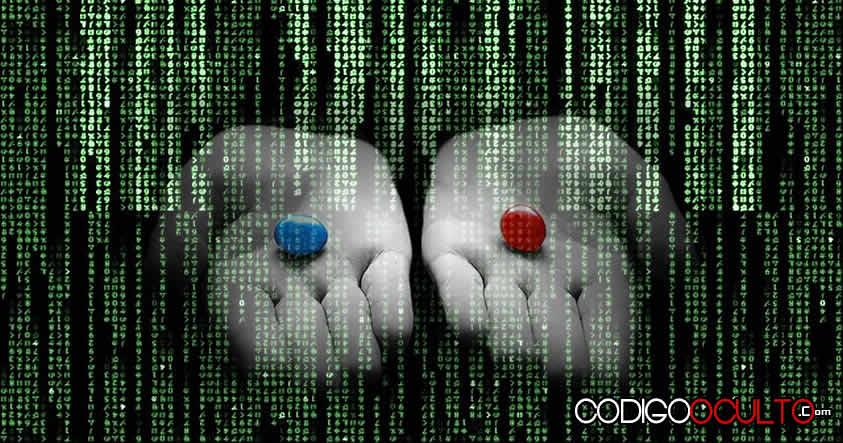 Ilusiones de la Matrix: La ilusión de la elección y la libertad