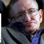 """Stephen Hawking: """"El Apocalipsis será causado por el capitalismo, no las máquinas"""""""