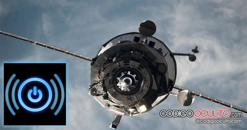 Energía inalámbrica en el espacio: Rusia revoluciona los viajes espaciales