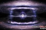Científicos del Gran Colisionador de Hadrones esperan hacer contacto con universos paralelos en cuestión de días