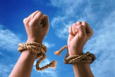 El derecho a la libertad