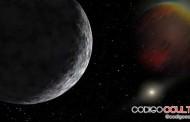 Astrónomos descubren nuevo planeta en el Sistema Solar. ¿Pronto anuncio de Nibiru?