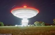 ¿Contacto extraterrestre? Científicos registran misteriosas ondas de radio de fuera de la galaxia