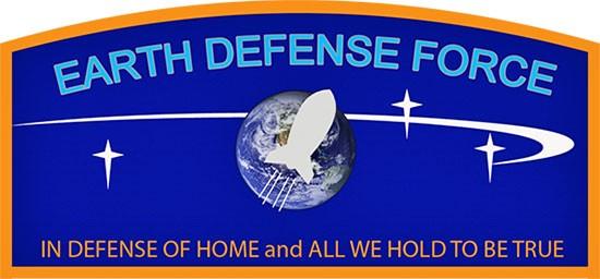 Fuerza de Defensa de la Tierra