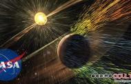 NASA revela el cambio climático que convirtió el ambiente de Marte