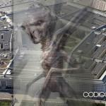 Demonios, extraterrestres y el Departamento de Defensa de Estados Unidos