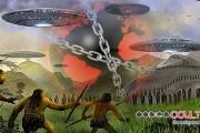 La Tierra: ¿Una prisión, un paraíso o un planeta de esclavos?