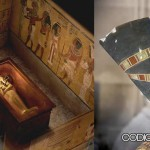 Tumba de Nefertiti: Egiptologo está 90% seguro de que podrá encontrarla