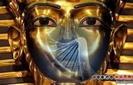 ¿Eres descendiente de Tutankamón? Estudio revela que países poseen más descendientes