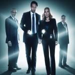 Nuevas imágenes promocionales de X-Files