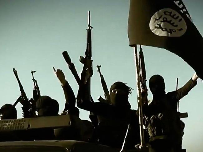 Baba Vanga predijo hace muchos años el surgimiento del Estado Islámico y su total amenaza a Europa.