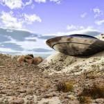 Ufología: Algunas respuestas que sí se pueden decir sobre los OVNIs y extraterrestres