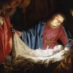 Manuscritos chinos permitieron determinan en que año nació Jesucristo