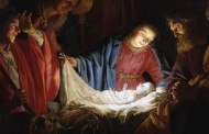 Manuscritos chinos permitieron determinar en que año nació Jesucristo
