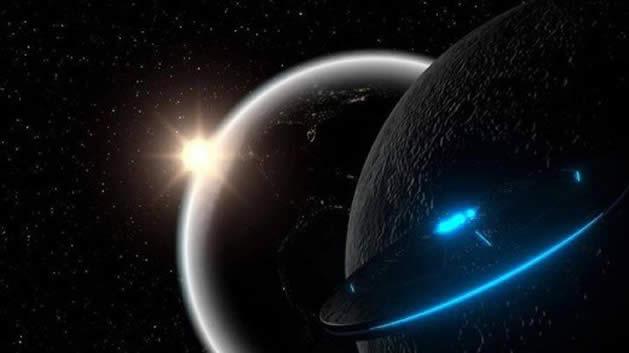 ¿Estamos ante una próxima divulgación extraterrestre? ¿La verdad ya no puede ser contenida por más tiempo?