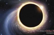 Determinan que los agujeros negros podrían crecer hasta el tamaño de 50 mil millones de soles a más