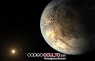 Científicos encuentran el planeta habitable más cercano a la Tierra