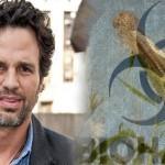 Mark Ruffalo enfrenta al CEO de Monsanto: «Estás envenenando el planeta»