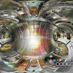 Científicos alemanes implementan el 'Stellarator', el sol artificial que genera energía limpia
