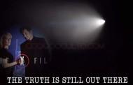 Nuevo trailer de X Files cuestiona el caso del misil OVNI en Los Angeles