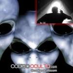 Agenda extraterrestre: Intercambio de tecnología, robo de almas y sionistas