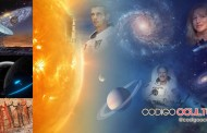 NASA y demás agencias espaciales preparan a la sociedad para la divulgación extraterrestre