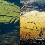 Una antigua, impensada y avanzada civilización floreció en el Amazonas del pasado