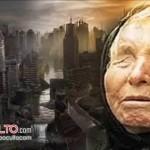"""Baba Vanga la clarividente búlgara que predijo una """"guerra islámica"""" para el 2016"""