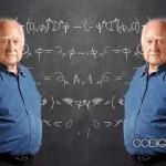 Se habría descubierto un segundo Bosón de Higgs en el Gran Colisionador de Hadrones