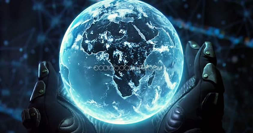 ¿Vivimos en un holograma? Un experimento de Fermilab pretende dar la respuesta