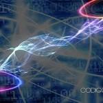 Científicos plantean enviar mensajes codificados en el tiempo para resolver problemas insuperables