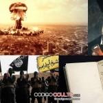"""Profecías de Nostradamus para el 2016: """"Una gran guerra y la muerte de los ricos"""""""