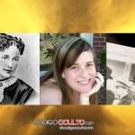 Reencarnación: El caso de la mujer que recuerda sus 10 vidas pasadas