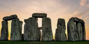 Stonehenge sería más antiguo de lo pensado y sus piezas trasladadas desde Gales