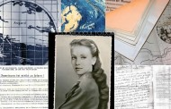 Mapas nazis desclasificados por la KGB confirman existencia de civilizaciones subterráneas