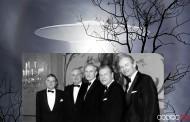 Documentos exponen que los Rockefeller sabían mucho sobre los Ovnis