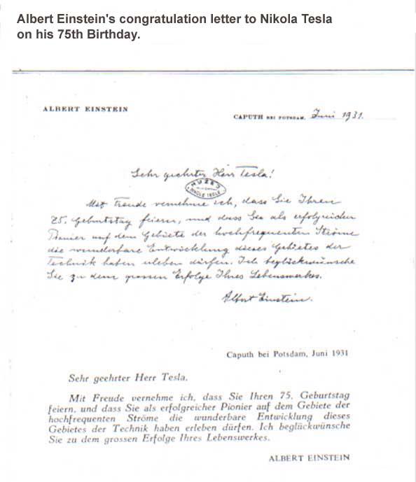 Nikola Tesla: ideas y descubrimientos Y8q3mujsbomd8g3urtzb