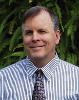Michael Relfe, un informante que denunció que la existencia de colonias en Marte y viajes en el tiempo realizados por el Gobierno de Estados Unidos.