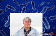 Científico se inyecta bacteria de 3.5 millones de años y dice descubrir elixir de la vida eterna