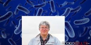 Científico ruso se inyecta una bacteria de 3.5 millones de años y dice haber descubierto el elixir de la vida eterna