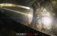 Se refuerza el misterio de la supuesta megaestructura extraterrestre