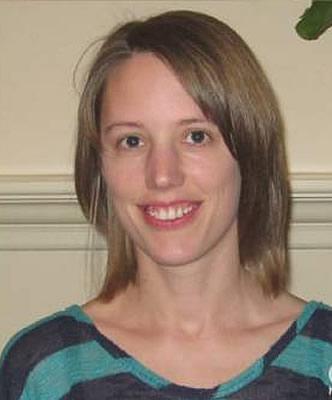 Doctora Linnea Veinotte, investigadora del cáncer y tercera víctima. Su cuerpo fue encontrado en estado de descomposición.