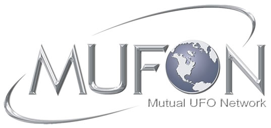 MUFON - Mutual UFO Network