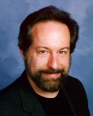 Clifford Pickover