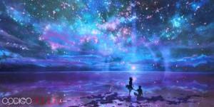 Descubren que estrellas y planetas emiten