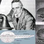 Tecnología Nazi: Revelando los secretos de la antigravedad